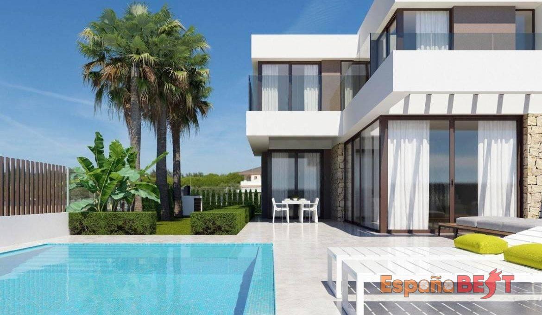 2-exterior_resize-4-1170x738-jpeg-espanabest