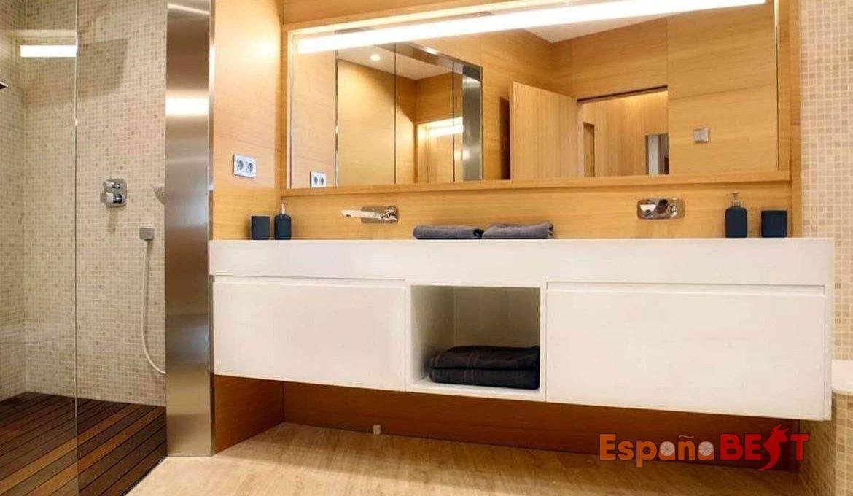 20-2-1170x738-jpg-espanabest