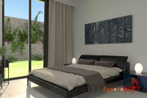20-dorm-4-1170x738-jpg-espanabest