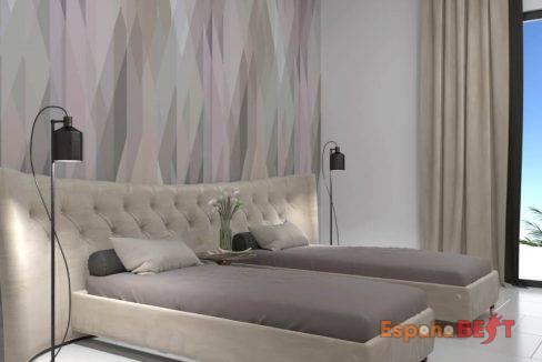 21-dorm-3-1170x738-jpg-espanabest