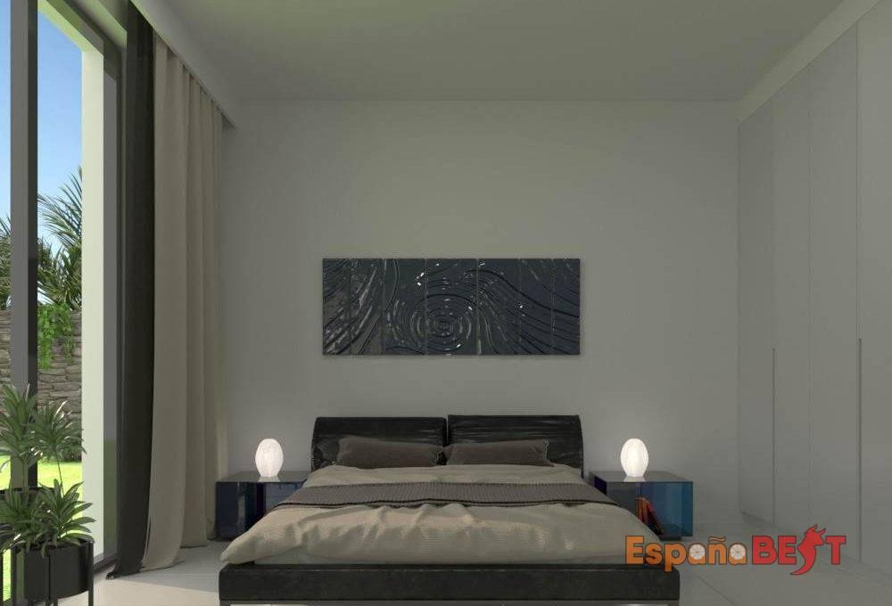 21-dorm-4-1000x738-jpg-espanabest