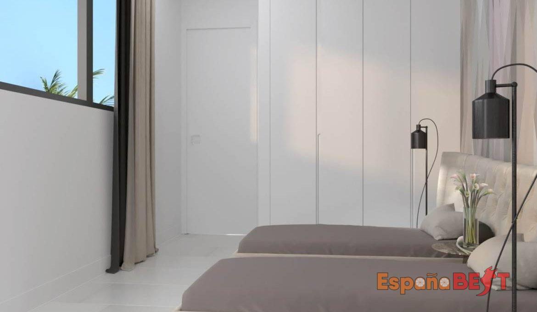 22-dorm-3-1170x738-jpg-espanabest