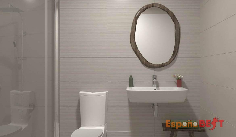 25-1-1170x738-jpg-espanabest
