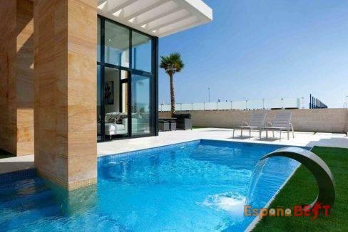 25_palm_beach_ii-1170x738-jpg-espanabest