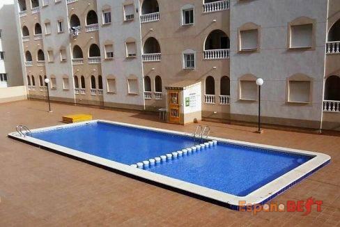 30-3-1032x738-jpg-espanabest