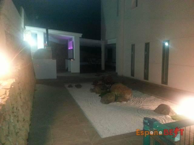 31c6490e-1497-4a6a-885b-0960699346db-jpg-espanabest