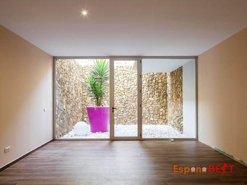 32-1-jpg-espanabest
