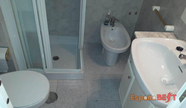 322c363f-7b31-475d-8933-1ff1b379ebe5-1170x738-jpg-espanabest