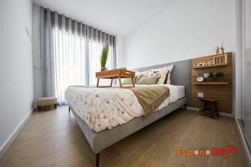 33-1-1170x738-jpg-espanabest