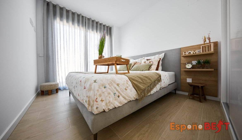 33-2-1170x738-jpg-espanabest