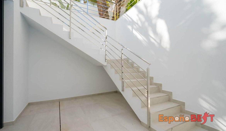 36-3-1170x738-jpg-espanabest