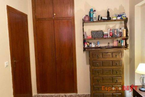 4-171-1170x738-jpg-espanabest