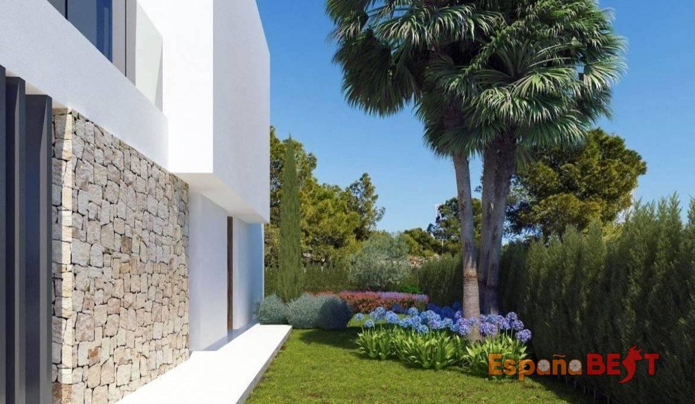 4-exterior_resize-1-1170x738-jpg-espanabest
