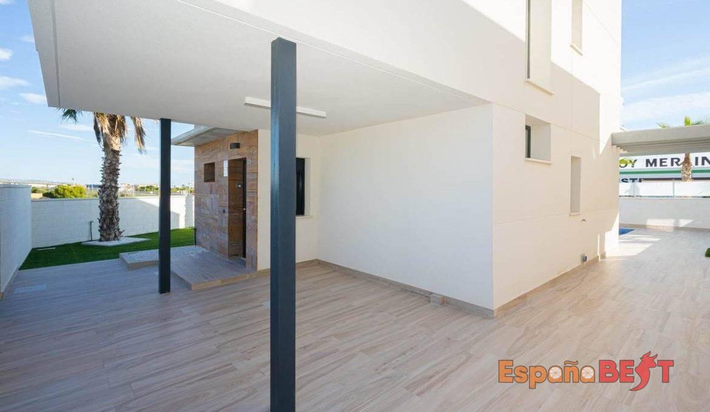 46-1170x738-jpg-espanabest