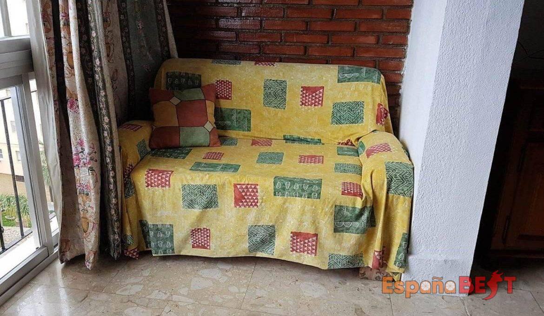 4670cddd-e5bf-4148-9e20-d60101367fde-1170x738-jpg-espanabest