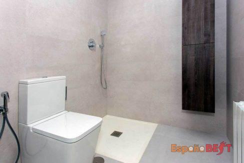 4c-16-1170x738-jpg-espanabest