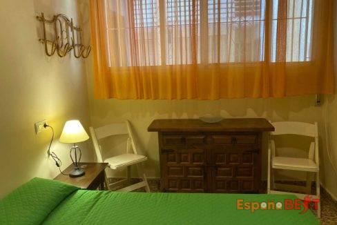 5-165-1170x738-jpg-espanabest