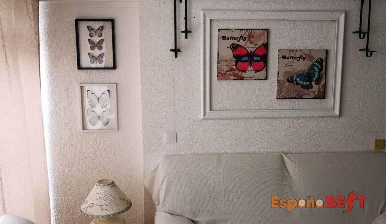 5-19-1170x738-jpg-espanabest