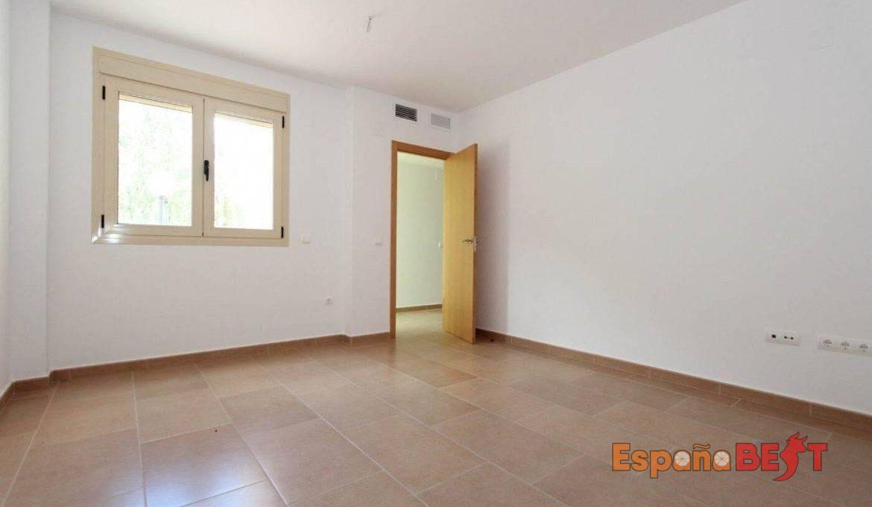 54ae1121-adf4-4037-ad7f-691e4a22508d-1170x738-jpg-espanabest