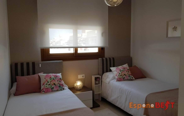 Квартира Ориуэла ID 2.435