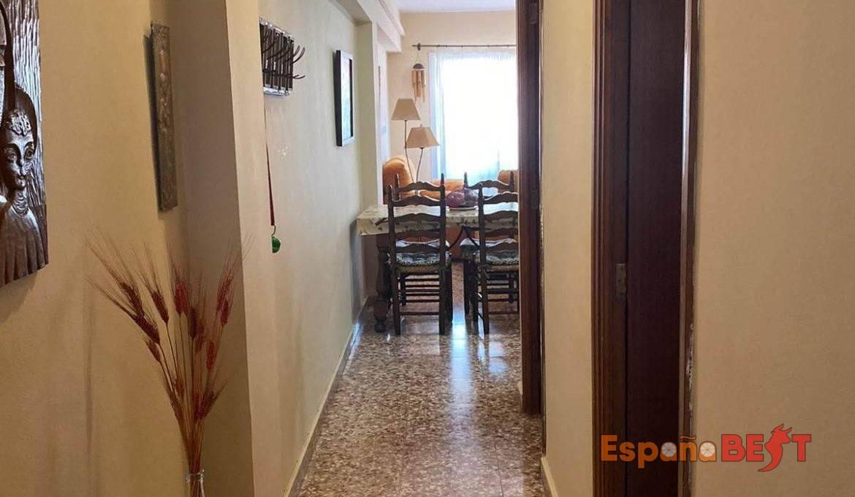 6-165-1170x738-jpg-espanabest