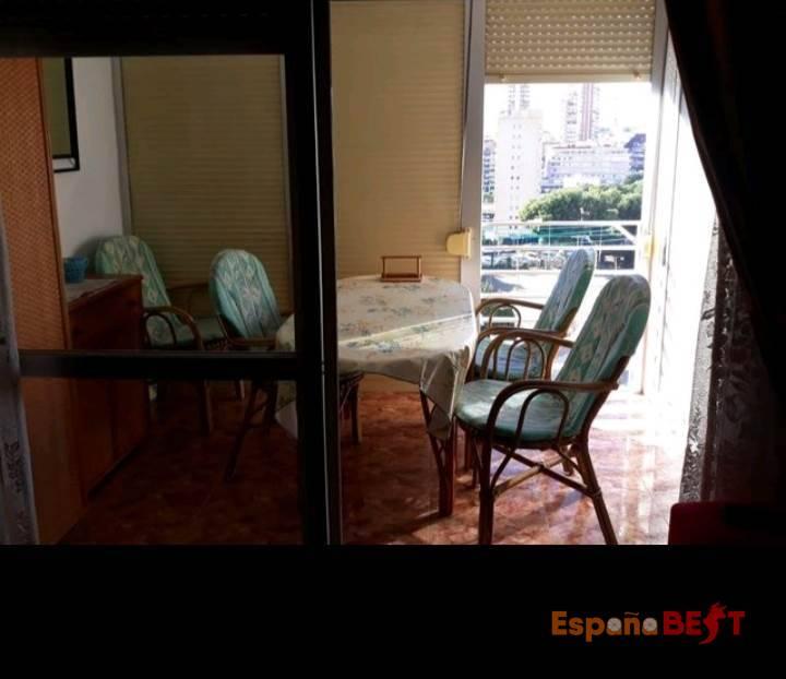72327409-189f-4567-8935-c82bbe0cd6c8-jpg-espanabest