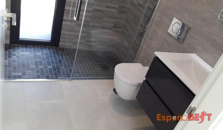 7ad914ae-8027-44d9-b932-34d2ac0a1100-1170x738-jpg-espanabest