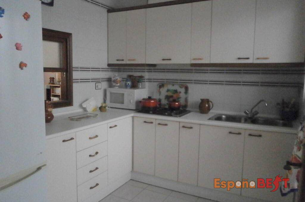 8-a-1024x738-jpg-espanabest