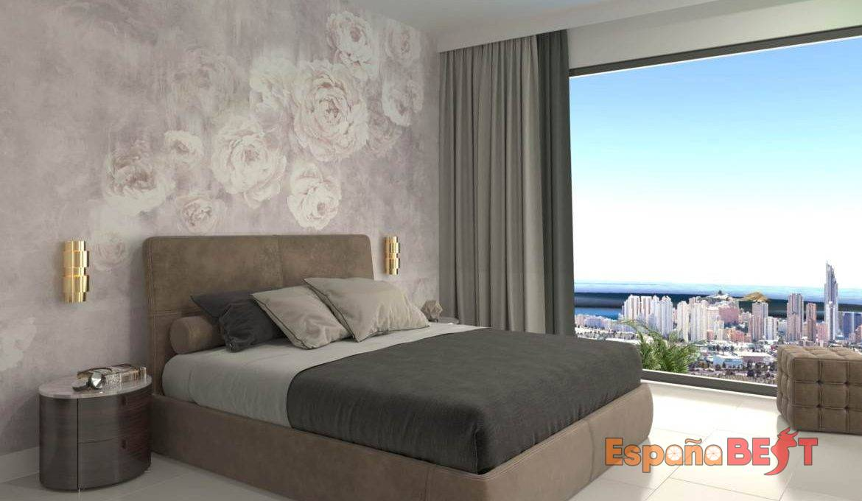 8-dorm-1-1170x738-jpg-espanabest
