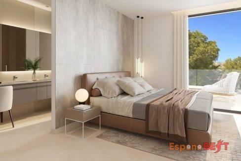 9-dormitorio-principal_resize-1-1170x738-jpg-espanabest