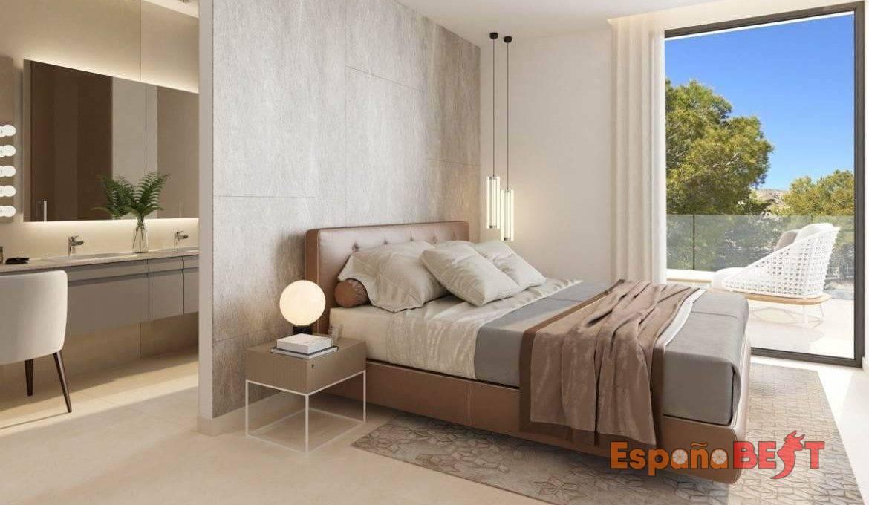 9-dormitorio-principal_resize-3-1170x738-jpg-espanabest