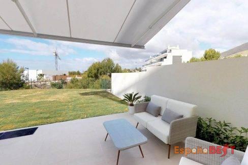 Mediterranean-Views-II-05142019_192731-1170x738-jpg-espanabest
