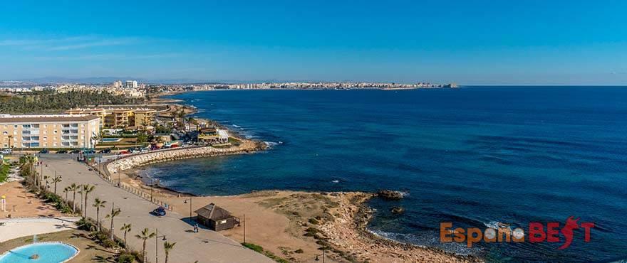 a10_panorama_mar_exterio_new-jpg-espanabest
