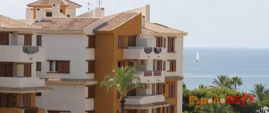 a1_recoleta_exterior_taylor_wimpey-880x370-1-jpg-espanabest