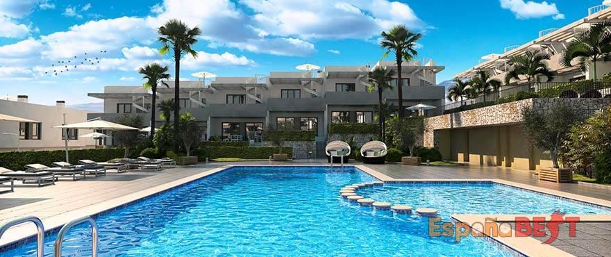 a2_kiruna_residencial_alenda_golf_pool-jpg-espanabest