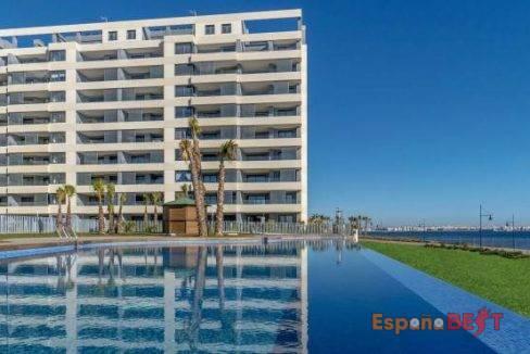 a3_panorama_mar_punta_prima_new2_retocada-jpg-espanabest