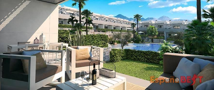a4_kiruna_residencial_alenda_golf_exterior-jpg-espanabest