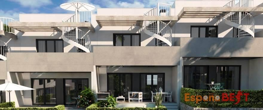 a8_kiruna_residencial_alenda_golf_exterior-jpg-espanabest