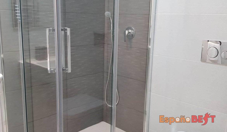 abdbbe80-1620-43d1-be51-5a9445906ad9-1170x738-jpg-espanabest