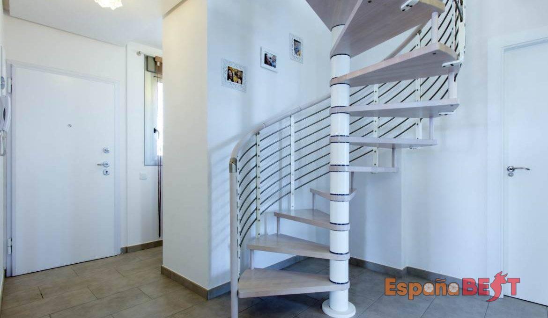 acceso-solarium-1170x738-jpg-espanabest