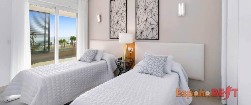b10_panorama_mar_bedroom_jan2019-jpg-espanabest