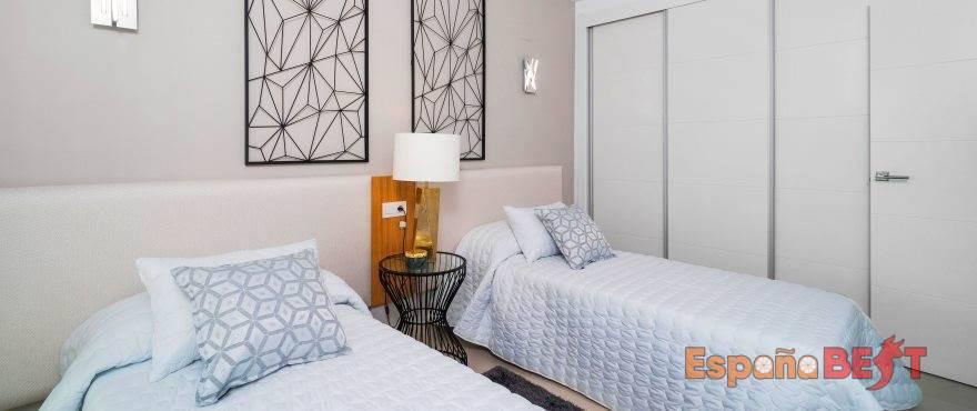b11_panorama_mar_bedroom_jan2019-jpg-espanabest