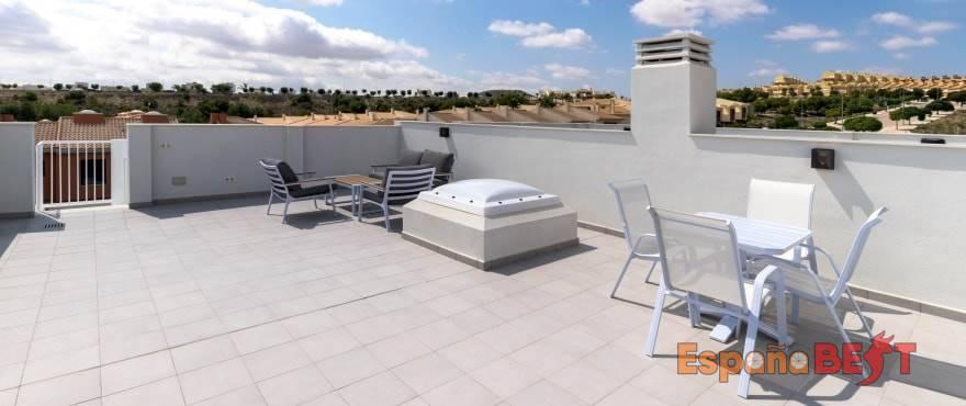 b13_kiruna_residencial_alenda_golf_solarium_sept-2019-min-jpg-espanabest
