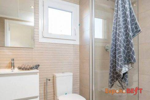 b13_panorama_mar_bathroom_jan2019-jpg-espanabest