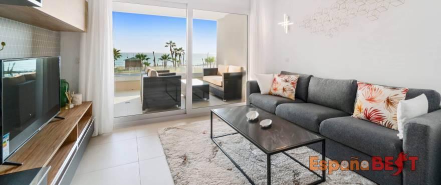 b1_panorama_mar_livingroom_jan2019-jpg-espanabest
