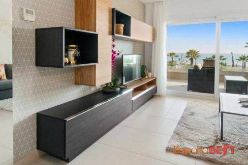 b2_panorama_mar_livingroom_jan2019-jpg-espanabest