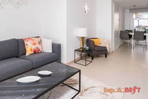b3_panorama_mar_livingroom_jan2019-jpg-espanabest