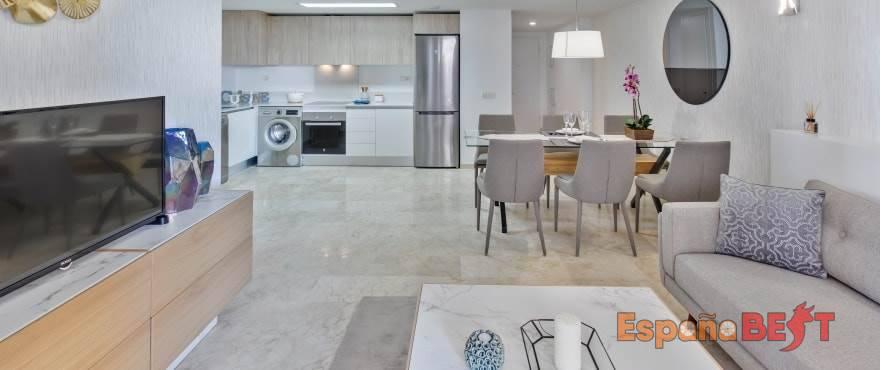 b4-recoleta-punta-prima-kitchen-aug2019-jpg-espanabest