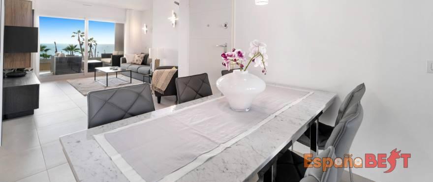 b4_panorama_mar_livingroom_jan2019-jpg-espanabest