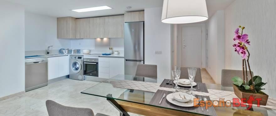 b5-recoleta-punta-prima-kitchen-aug2019-jpg-espanabest